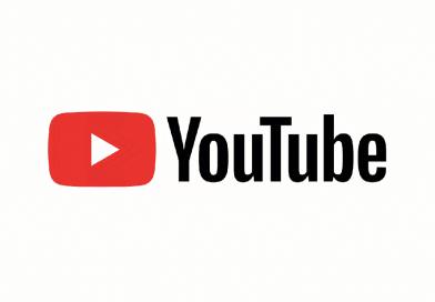 Live-Gottesdienste auf YouTube – wie kann ich die ansehen?